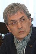 Tumbas dr Pere