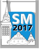 SM2017